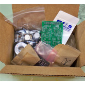 Echo Rockit - PCB and Parts Kit